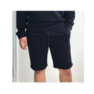 SHORTPANTS BY H&M ORIGINAL