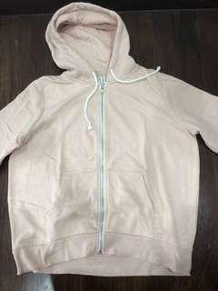 🚚 H&M hooded sweater