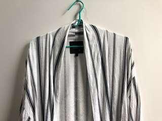🚚 Cotton On Kimono