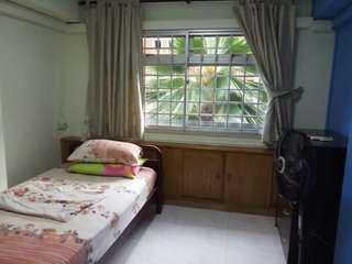 Common Room at Blk 131 Pasir Ris Street 11 Near Pasir Ris MRT