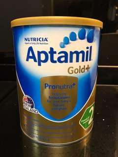 🚚 aptamil stage 2 aptamil 2 aptamil gold+ milk powder stage 2 aptamil New Zealand sample milk powder stage2