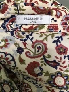 tops hammer