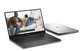 🚚 dell xps 13 9360