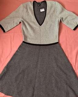 Club Monaco Dress XS size