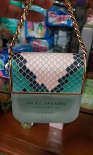 MARC jacobs perfume Decadence 50 ml