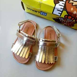 Smartfit sandals