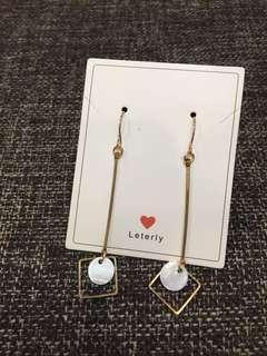 <Buy 2 Free Postage> Fashion Earrings #APR10