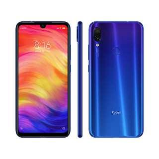 Redmi Note 7. (6+64GB)