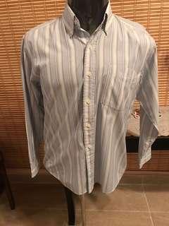 Chaps Ralph Lauren long sleeve