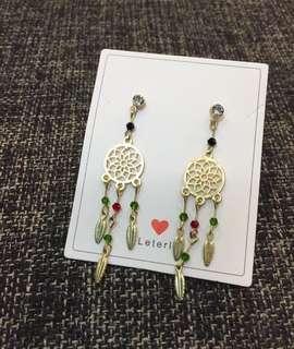< Buy 2 Free Postage > Fashion Korean Earrings