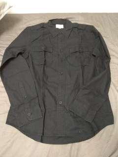 95%新,5cm Shirt Size M接近全新