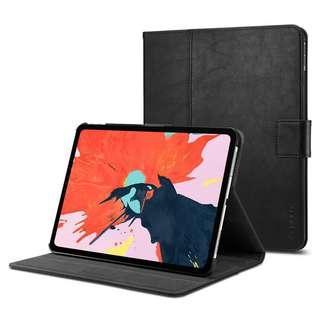 "Spigen iPad Pro 12.9"" (2018) Case Stand Folio"