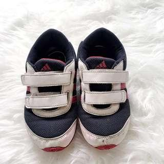 Adidas Kid's Shoes