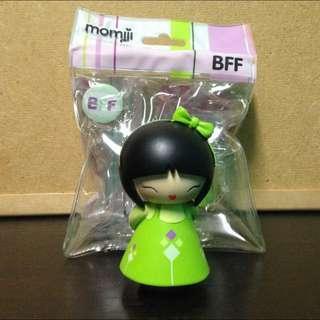 BFF by Momiji (Year 2010)