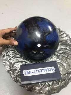 Bowling Ball / Bola Bowling 13lbs