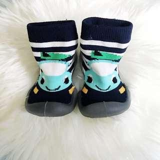 Comfy Baby Shoes