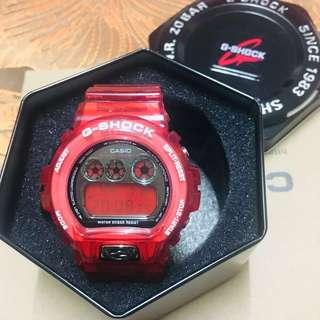 G-SHOCK copy ori 1:1