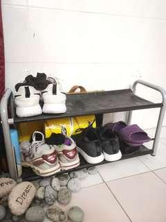 Shoes Hangers