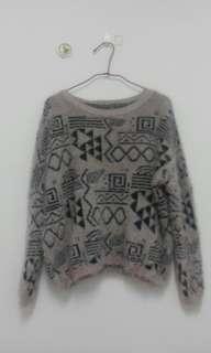 毛衣#半價衣服拍賣會