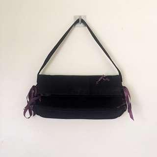 Victoria Secret Clutch/Hand Bag