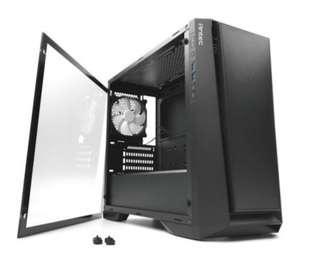 9代i5+1060電競組合 i5-9400F