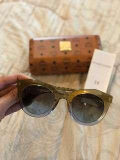 Mcm eyewear / kacamata