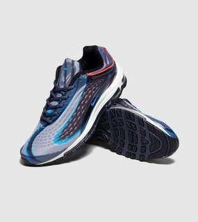 🈹 Nike Air Max Deluxe (Osaka)