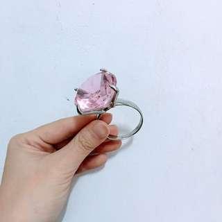 🚚 大鑽石裝飾玩具