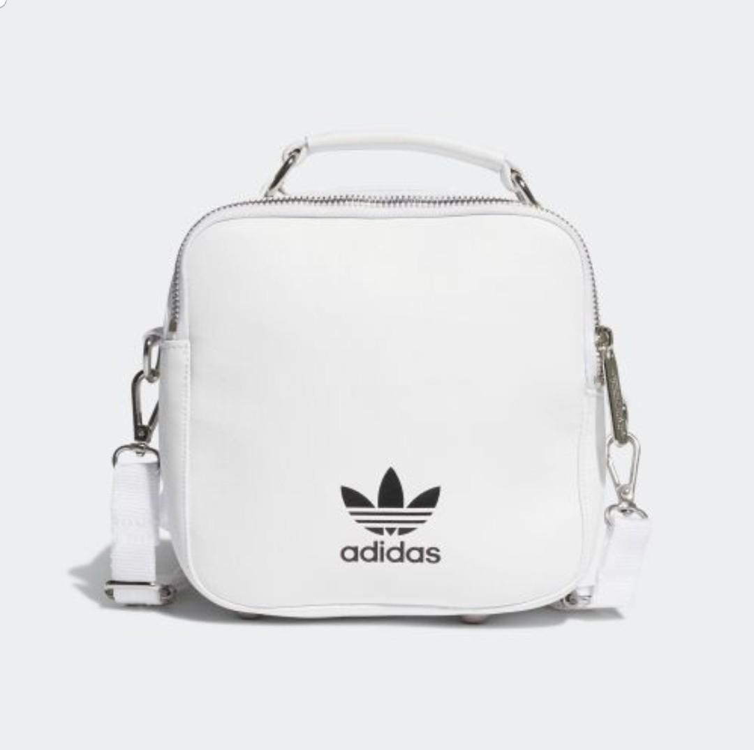 Adidas Japan originals backpack