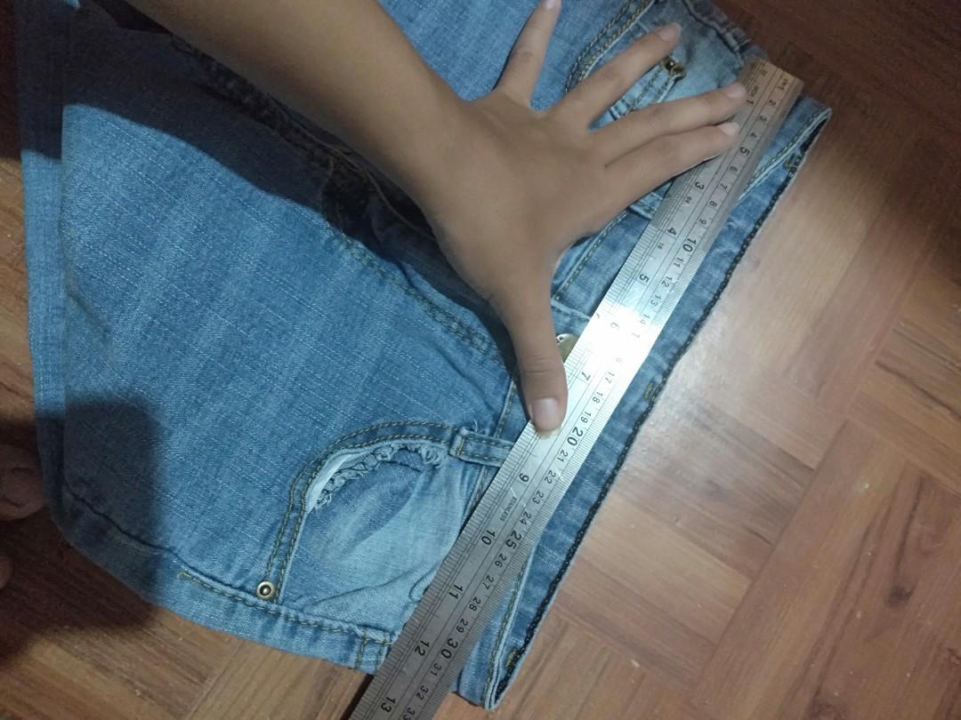 Celana