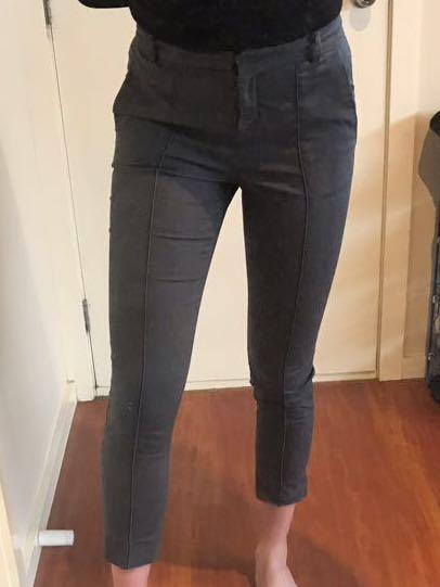 Country Road pencil pants