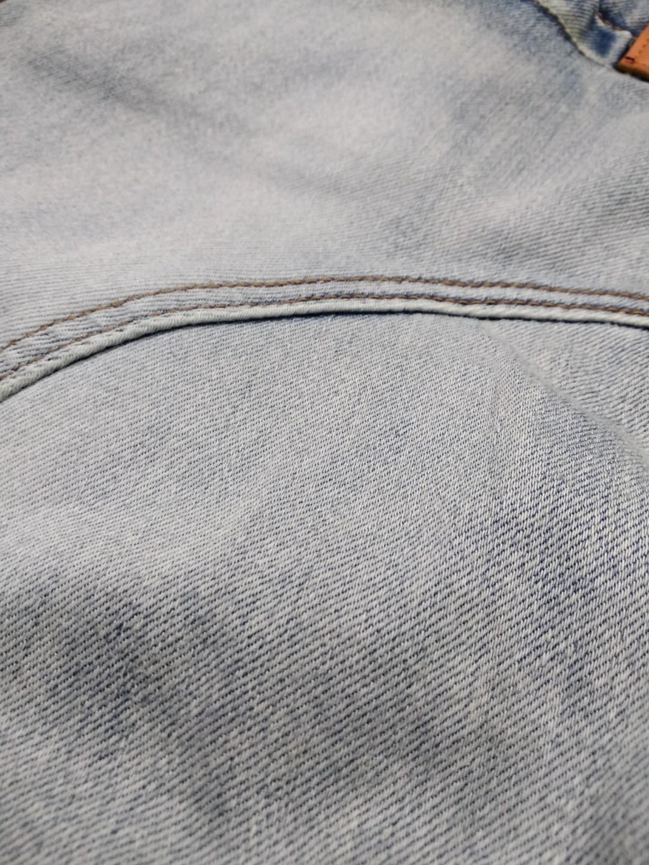 Denim pants for Boys