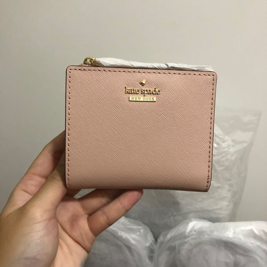 24c16a5f7 LAST PIECE RARE INSTOCK Kate Spade Cameron Street Adalyn Small ...