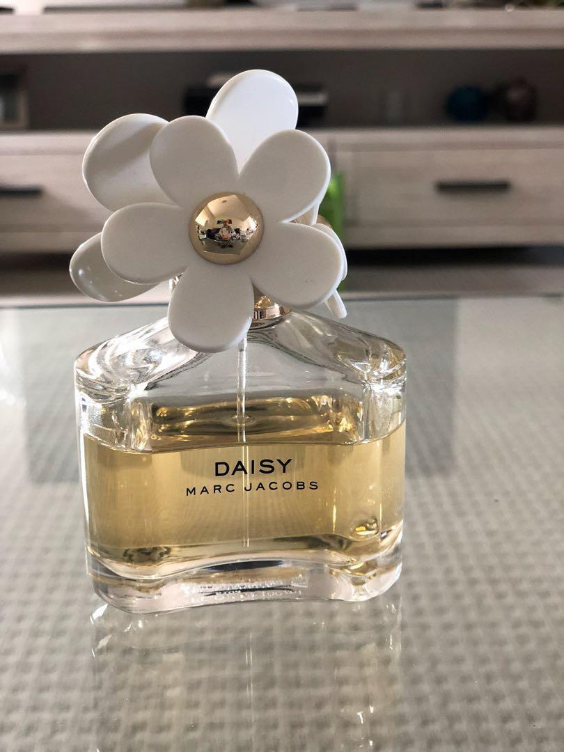 Marc Jacobs Daisy 100 ml