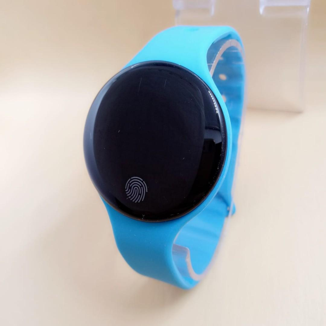 Smart Watch H88 Jam Tangan Digital Unisex