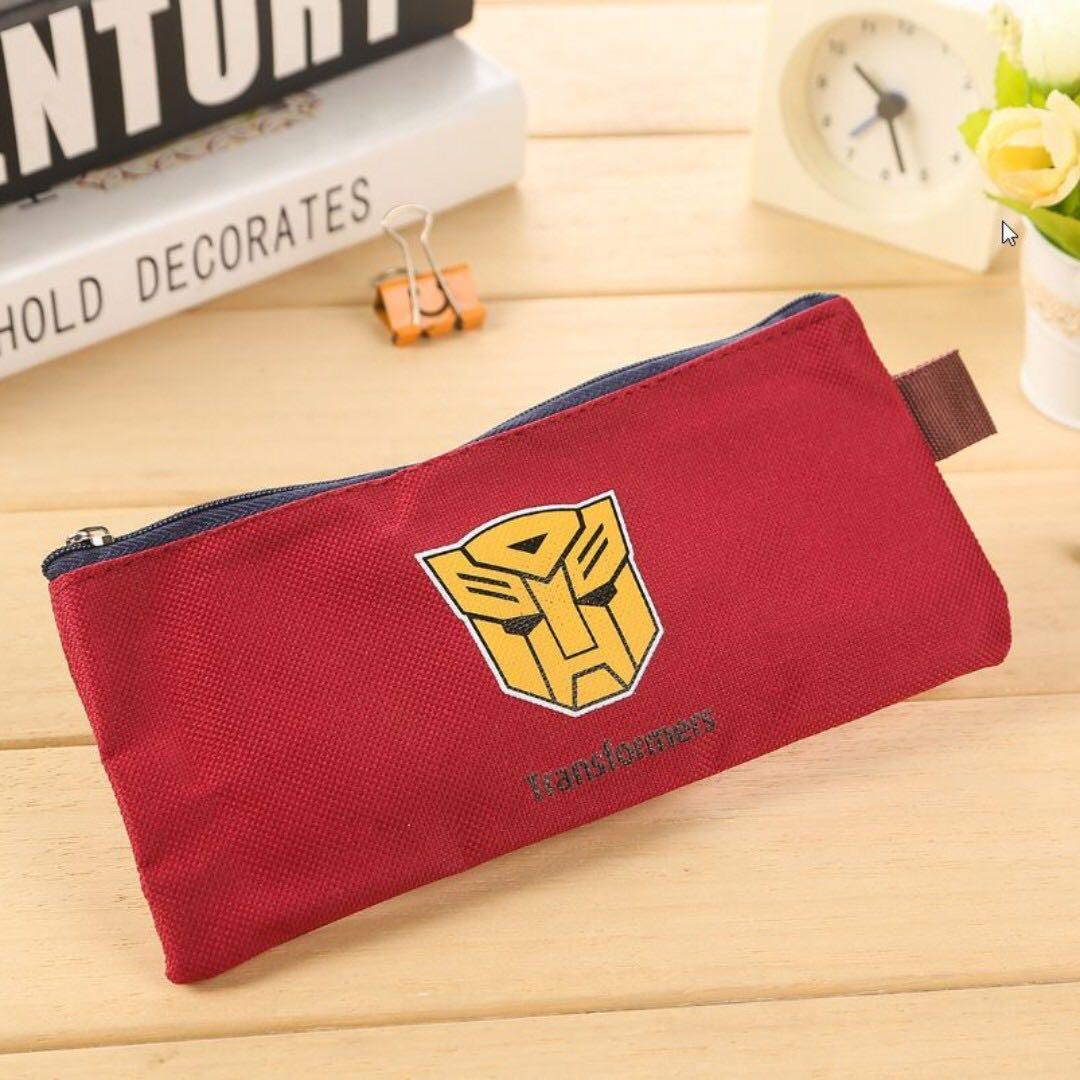 Children day gift idea | Superhero Theme Birthday Goodies Bag