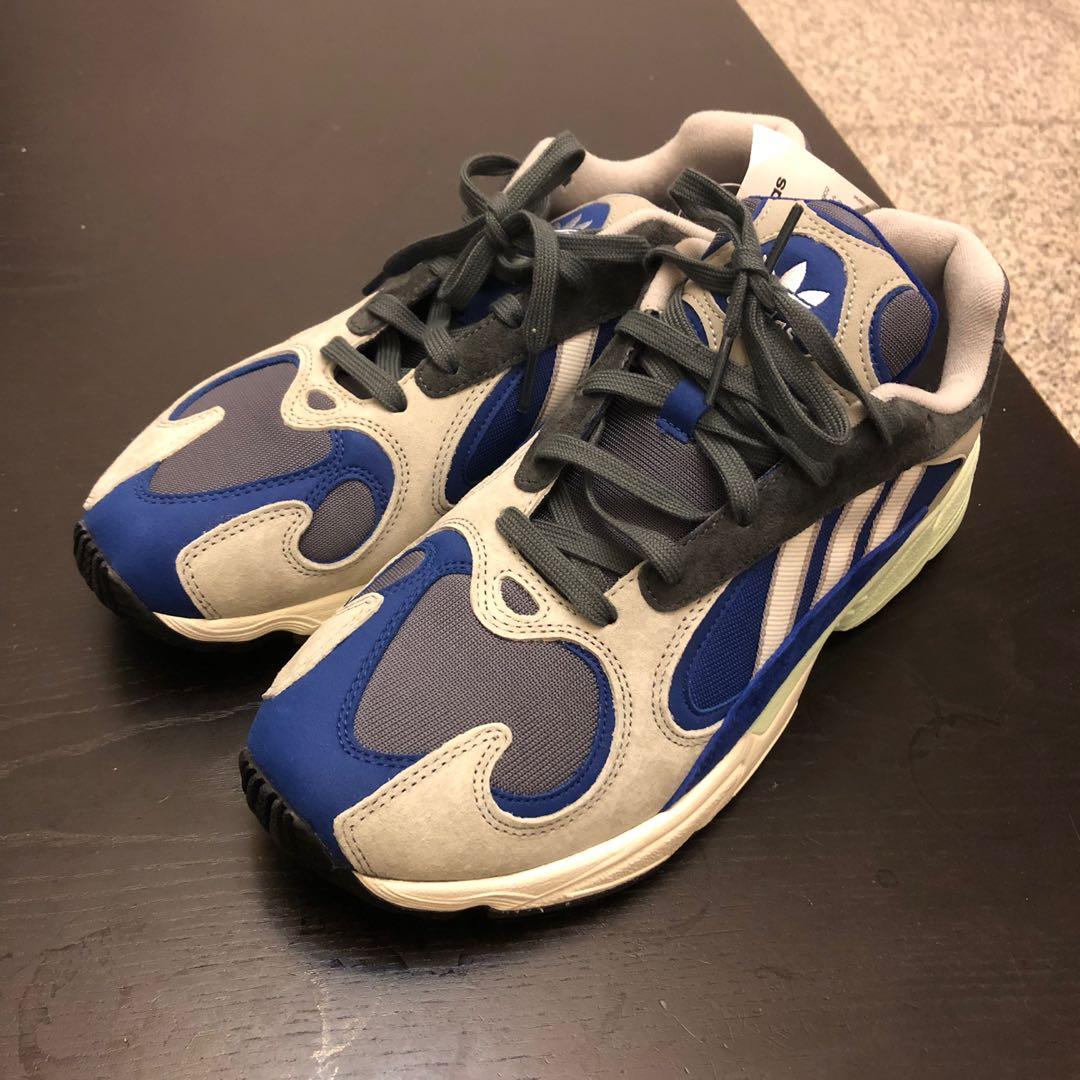 watch 92c21 44851 Home · Men s Fashion · Footwear · Sneakers. photo photo ...