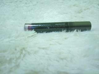 Mineral Botanica Soft Matte Lip Cream