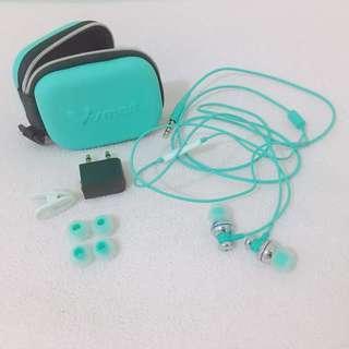 🚚 V-smart耳機