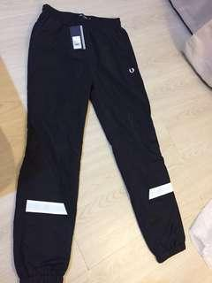 Fred Perry track pant