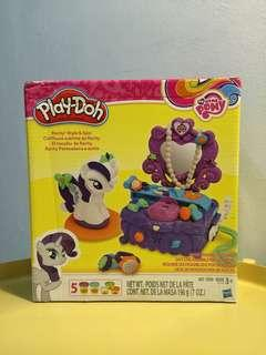 SALE Play-Doh Original By Hasbroh