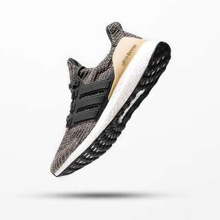 9a6eedf6f3d6b Adidas Ultra Boost 3.0