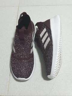 🚚 Adidas Cloudfoam Sneakers