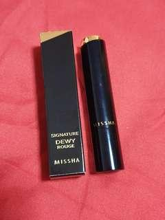 Missha Dewy Rouge - CR04