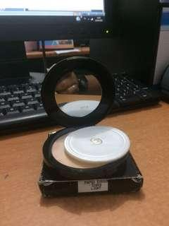 Oriflame giordani gold sheer powder light