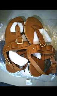 Sandal urban and co