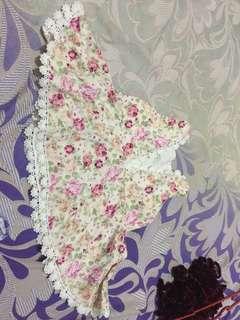 dress baby import