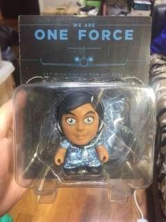 RSAF C3 Figurine
