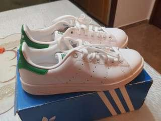 🚚 Classic OG Adidas Stan Smith