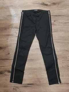 🚚 Armani Jeans